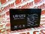 UNIVERSAL POWER UB1272