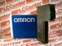 OMRON F300E