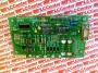 CONTROL MICROSYSTEMS 6903