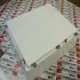 SCHAEFERS POWER PANELS SPN4-30248