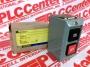 SCHNEIDER ELECTRIC 9001BG211