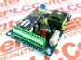 SPRINT ELECTRIC 400-240V