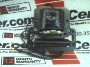 GENERAL ELECTRIC 8908193GR49
