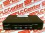 CONNECTPRO PR-14-2