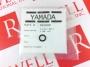 YAMADA PUMP 640009