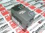 GENERAL ELECTRIC 6KE1123F25X1A1