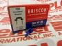 BRISCON ELECTRIC CORP SN-40-IB-100