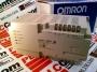 OMRON V620-CA1A