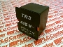 TELE CONTROLS TR3-415VAC