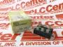 MCM ELECTRONICS ECG5702