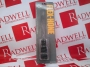 BRUSH RESEARCH MANUFACTURING BC10018