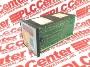 DANAHER CONTROLS M2070-L02T1416-H10-C10-00