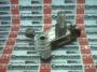 STEMCO 450-384