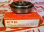 KYK CORPORATION CO 88502NR-SRI-2