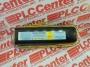 POWERLIGHTING E296SH120G11