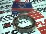 SKF 71910-CD/P4A-DGB