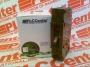 EATON CORPORATION CD1-A3-DU-0035-120/240