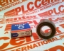 SKF 6003-2RS1/C3HT51