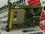 SCHNEIDER ELECTRIC 0514-55-200-200-RAM