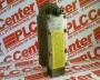 DANAHER CONTROLS EA-740-20000