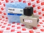 SMC VHS400-N03
