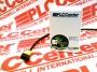 TURCK ELEKTRONIK PKW3Z-0.3/S90