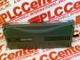 MICRO THERMO TECHNOLOGIES MT301RLC75