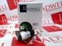 ROTALINK LTD 210431/08