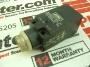 KANSON ELECTRONICS INC 9853-1-1