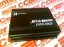 JETA POWER SYSTEMS DOD-2002