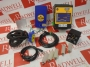 ION SYSTEMS INC 98-8001M-01A