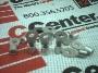 ETC TERMINALS D-350-10-10