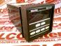 MARLIN 2003/EF-3000-1200