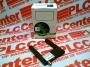 BAUMER ELECTRIC FGUM 050P8001/S35L