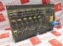 GENERAL ELECTRIC 0621L0101G001
