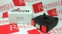 RAYLEIGH INSTRUMENTS DBP23-100/5A