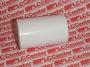 CHARLOTTE PIPE PVC-2100-429-007