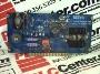 ENGINE EFFICIENCY ASSOCS 05-09505-100