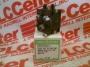 GENERAL ELECTRIC CR2940U211