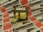 SOLA BALLASTS E-MCA00W400