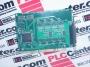 CONTEC PIO-16/16L/PC/V
