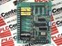 MASSTRON SCALE INC MC11160