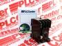 SHERNDIAN ELECTRIC CORP S-A11-110V