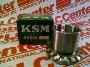 KSM H-2309-40MM
