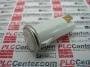 MAXITROL SL53221-6-BG