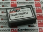 CALEX 24D5090RM