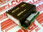 CONTROL MICROSYSTEMS 297-120