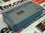 RCC SPA-8000