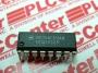 NXP SEMICONDUCTOR MC74HC161AN