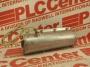 SCHNEIDER ELECTRIC HBM1-1500-550-2-0825